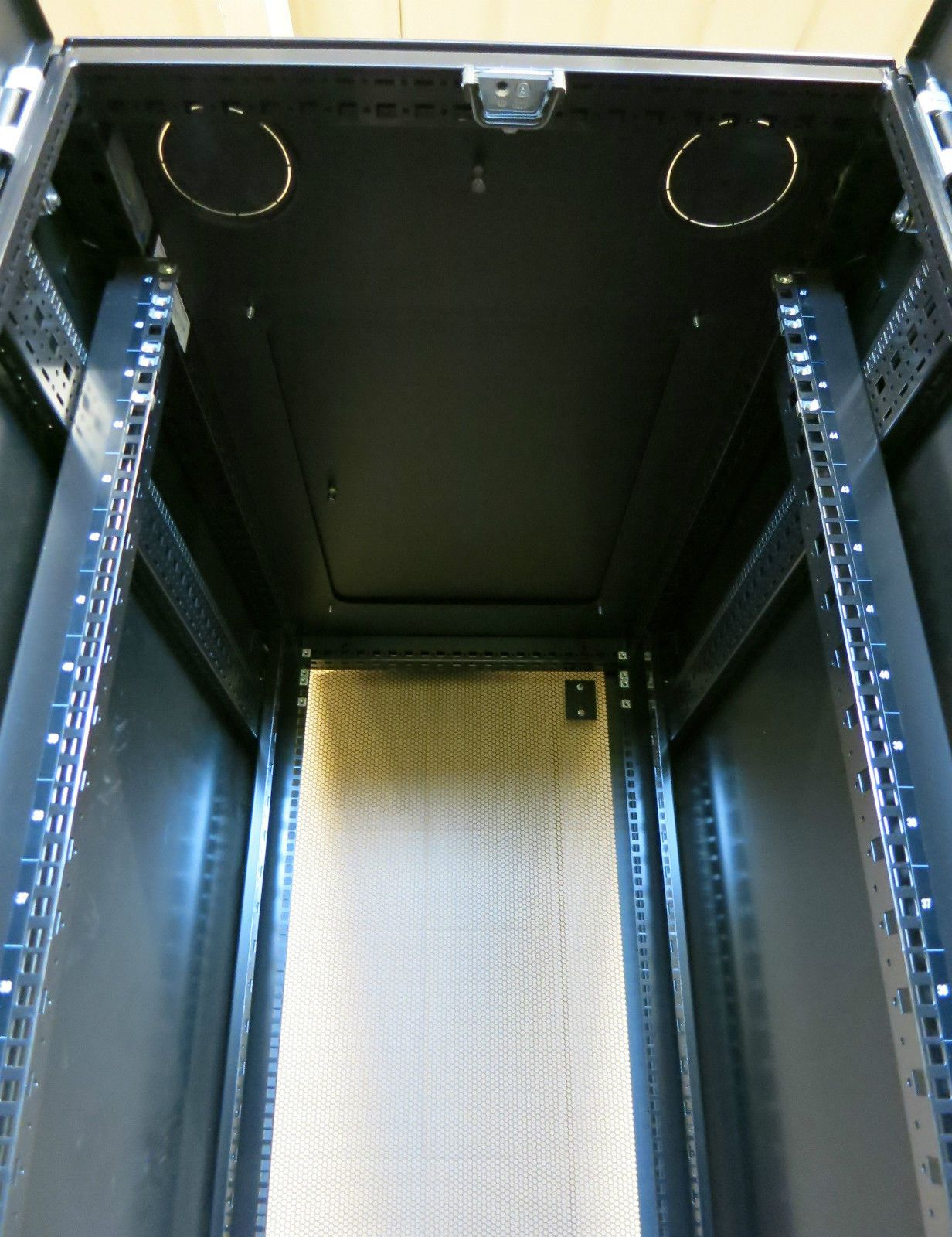 rack in bangalore sale server with used austin dallas cabinet of enclosure racks together conjunction size full